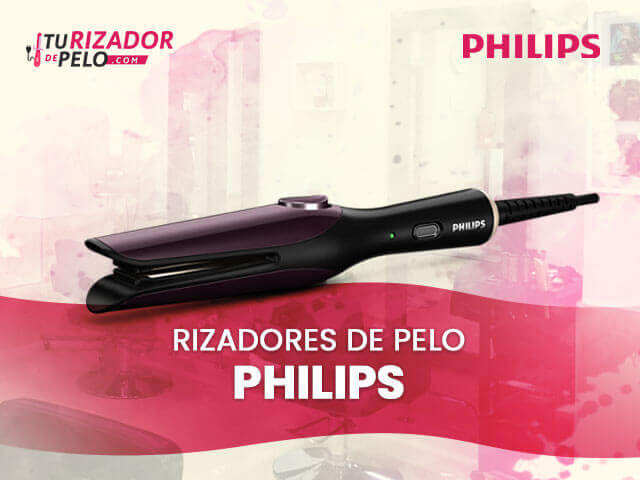 comparativa-rizadoras-philips